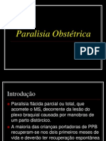 Paralisia_Obstetrica
