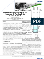 DT300 App Notes - A&A