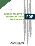 Asta Zero Folder (English)