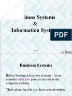 IT5103 Lec02 Business Systems