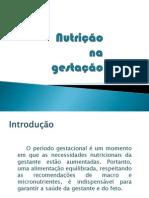__Nutrição.pptx_