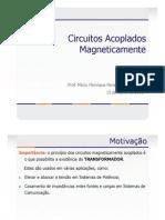 Circuitos_Acoplados_Magneticamente