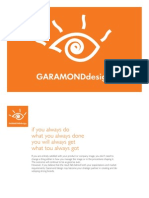 GARAMOND_CP_2010ENG