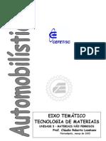 Tecnologia_dos_materiais3