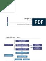 FARMACOCINÉTICA I (1)