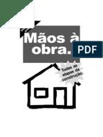 64931066-M-OBRA
