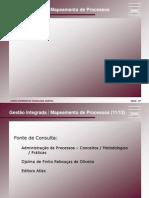 mapeamento-de-processos