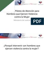 Proyectos-Pilotos-de-Atención-para-Hombres-que-Ejercen-violencia-contra-la-mujer