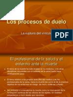 ElProcesodelDuelo