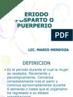 adaptacion posparto (1)
