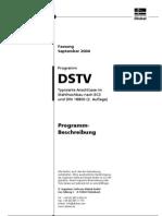 dstv2004