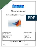 Matlab File 2