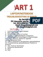 Laptop Troubleshooting Handout Part1