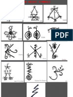 Karuna Symbol All