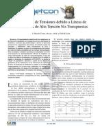 SEP01 - copia