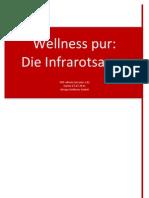 informationen-infrarotkabine