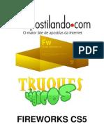 Fireworks Truquesmagicos