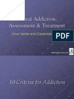 59011590-Sex-Addiction-101