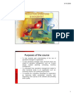 Introduction POM Course (New) [Compatibility Mode]