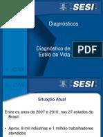 DN - Metodologia de Retorno Capacitação Nacional_12