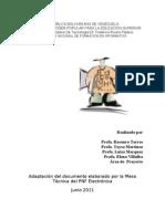 Guía+de+Informe+de+Proye%09cto
