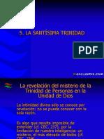 05santisima-trinidad-1208622466221062-9