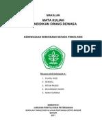 makalah_POD