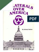 Tri Laterals Over America
