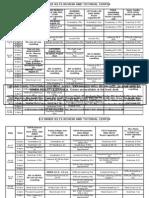 schedule1 (1)
