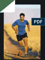 Ultramarathon Man Dean Karnazes