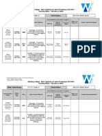 WPMS Work Experience Roles Sheet Wk 2