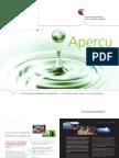 CAC Apercu