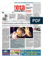 Gazeta Informator nr 101
