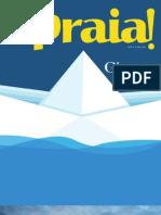 Revista+aPraia%21+2%C2%AA+Edi%C3%A7%C3%A3o