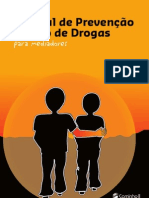 Manual Drogas