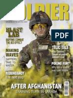 UK-ARMY-08-2011
