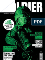 UK-ARMY-09-2011