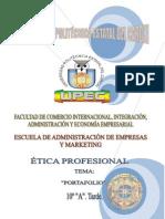ETICA portafolio - copia