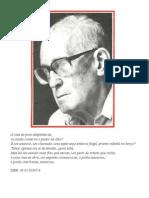Carlos Drummond de Andrade - Rosa Do Povo