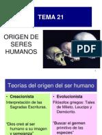 BG 21origen humanos[1]