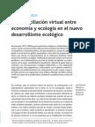 ReconciliacionEconomiaEcologia_NAREDO (1)