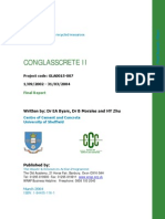 ConGlassCrete2FinalBodyi.98c4c1ed.504