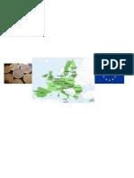 EU PPT