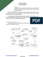 Apostila Análise de sistemas - Parte 2 (1)