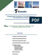 Araneda_Olguín_Transelec HVDC Aysen-SIC CIGRE