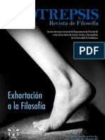 Protrepsis_Nov2011_RevistaCompleta