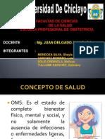 Antrologia_de_la_Salud[1]