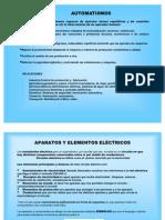 elementosautomatismos (1)