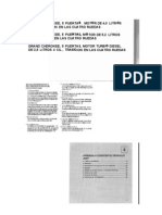 12596945 Jeep ZJ Grand Cherokee Manual de Usuario Espanol(1)