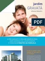 BOOK GRAVATÁ